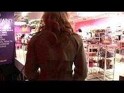 Секс парнуха видео голубой искать