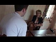 Видео жена моется в душе муж снимает скрытой камерой