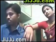 Видео ролик просмотр секс дома с мужем