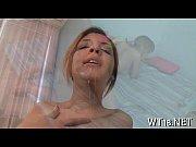 порно секс вечеринка видео