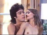 порно русское домашнее зрелое видео смотреть