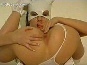 Русское порно папа учит дочь трахаться