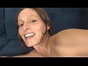секс порни смотрет онлине