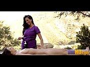 Секс видео скрытая камера в отели