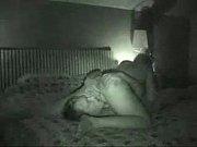 Секс с пышными женщинами в деревне