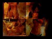 Беспредельны секс толстушек с онанизмом с мужчинами