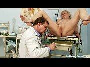 Порно против воли видео смотреть