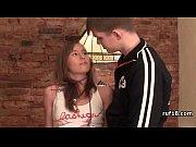 Порно фильм измена мужа сейчас