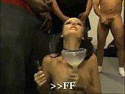 Порно галереи европы