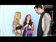 Любовь тихомирова видео порно звезда