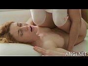 Анальное порно мамочки