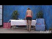 Смотреть анальная боль извращенное порно