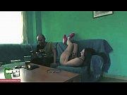 Порно две блондинки в полосатых гетрах онлайн