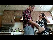 Порно видеоролики анастасия заворотнюк