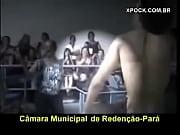 Украденое порно звезд домашнее