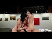 Как предложил сестре секс видео