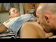 Сын трахает секси спящую мамашу