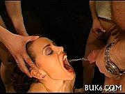 Порно видео от первого лица домашнее