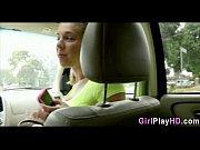 Видео пособие довести девушку до сверх оргазма