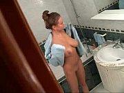 Сцены из художественных фильмов мастурбации