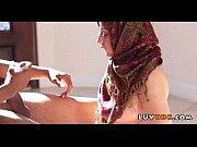 Русское порно со злелками видео