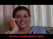 Русский инцест мамочку в попу смотреть видео