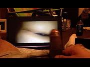 Лезби короткое видео смотреть онлайн