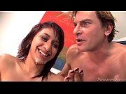 Вульва клитор оргазм видео смотреть