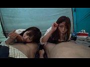 素人(しろうと)フェラ制服美少女動画