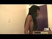 Девущки денги гочеш на улица скырытный порно вижео ролик