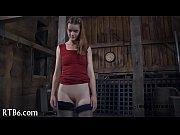 Полнометражни порно фильми онлайн руские