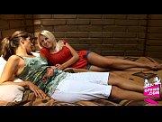Сын трахнул мать пока она спит отец рядом