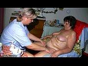 Русское видео разговоров с русским матом во время секса зрелых русских женщин