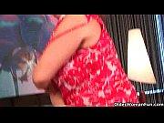 Порно відео жесткий трах онлайн