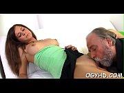 Порно со страстными взрослыми