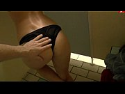 Picture Geman girl fucks in public restroom