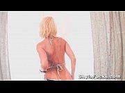 Порно видео девушки ухты