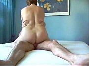 начинающий секс и порно