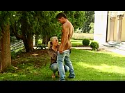 Смотреть порно сын засодил матери в зад