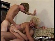 Смотреть все порно сандры руссо онлайн