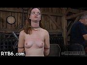 Порно видео зрелых бальшими грудями