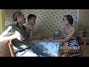 Частные порнофильмы на природе онлайн на русском языке