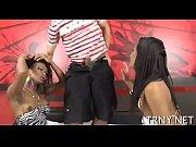 Bondage gratis nettsteder sexy call girl video