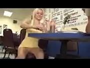 Реальное деревенское порно видео