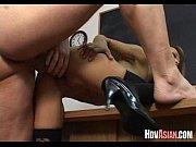 Видео девушки развлекаются секс