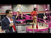 Оргазмво время секса порно онлайн