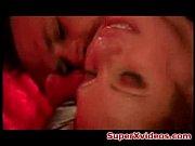 Порно видео онлайн спящая сестренка