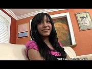 Секс с русской девушкой в троллейбусе видео