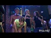 Видео ролики как заниматься апальным сексом