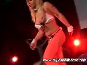 Домашние эротическое видео ролик